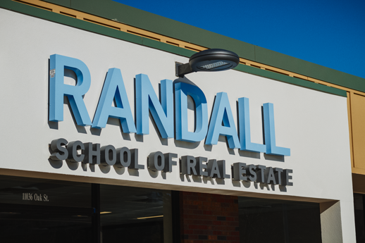 Nebraska Real Estate Sales & Brokerage