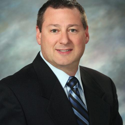 Scott Henrichsen
