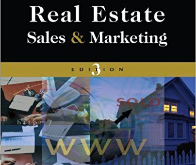 (April 2018) Nebraska Real Estate Sales & Brokerage/Nebraska License Law