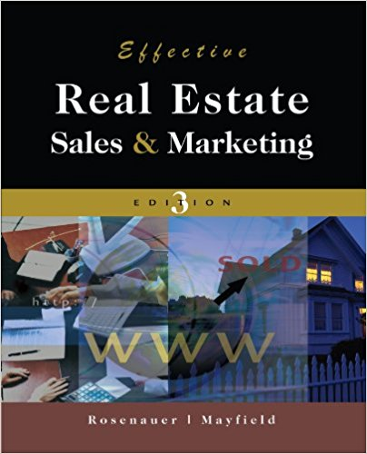 (March 17th, 2020) Nebraska Real Estate Sales & Brokerage/Nebraska License Law