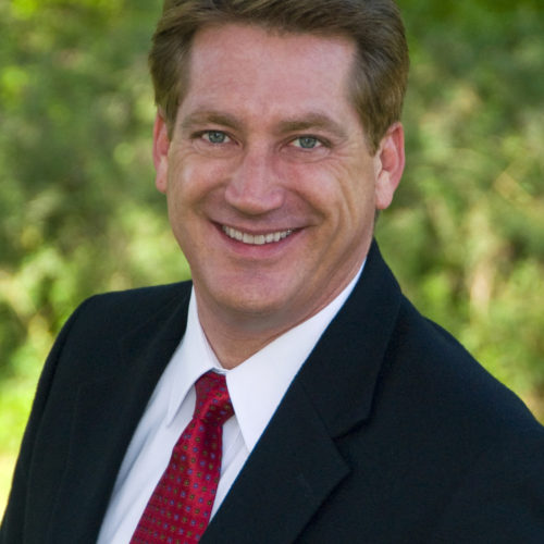 Chuck Sederstrom, Finance1, NMLS #10381