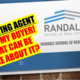 The Listing Agent Stole My Buyer! What Can Be Done?